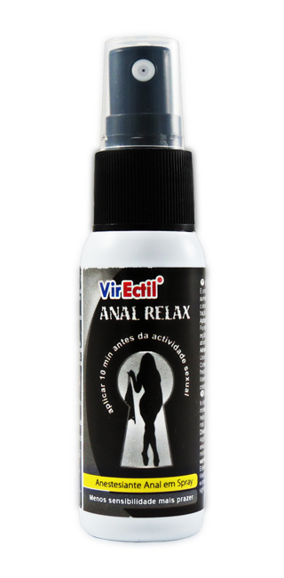 spray-anestesiante-anal-virectil-anal-relax