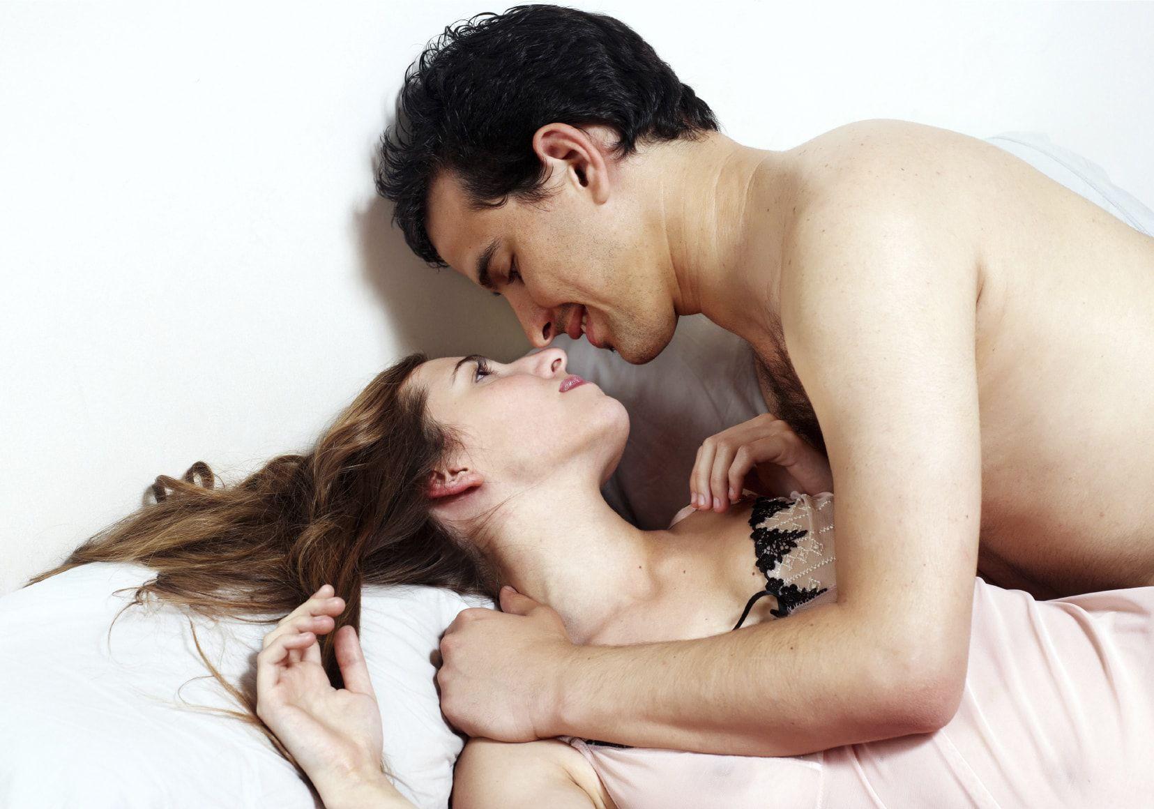 Suplementos naturais para aumentar o volume de esperma